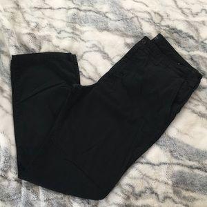American Eagle Men's Core Flex Original Boot Pants